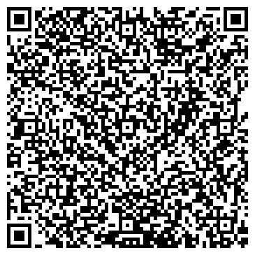 QR-код с контактной информацией организации Частное предприятие Частное предприятие «АРГО»