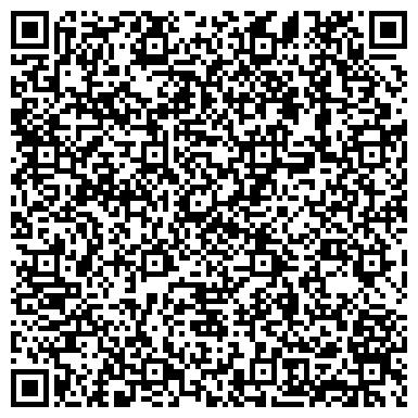 QR-код с контактной информацией организации Общество с ограниченной ответственностью Донецкая матрацная фабрика