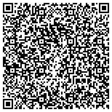 QR-код с контактной информацией организации Корпорация SALEX
