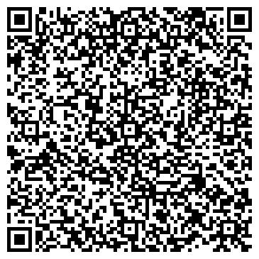 QR-код с контактной информацией организации интернет-магазин Текстиль Альянс