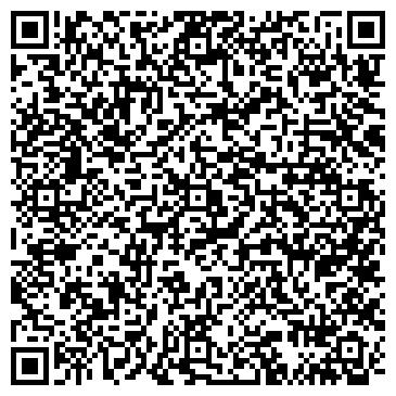QR-код с контактной информацией организации Общество с ограниченной ответственностью Эксим Текстиль