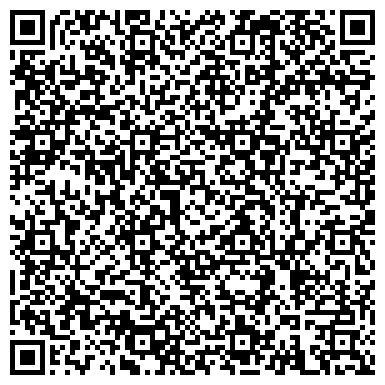 """QR-код с контактной информацией организации дизайн студия """"new Эрмитаж"""""""