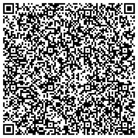 QR-код с контактной информацией организации Ambizzioni Furs. Мех, шубы, меховые изделия производства Греции, Италии, Германии.