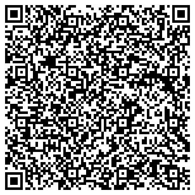 QR-код с контактной информацией организации Интернет-магазин У Кумы