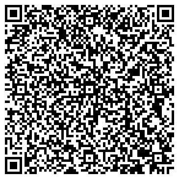 """QR-код с контактной информацией организации Интернет магазин """"OPT-CLOTHES"""""""