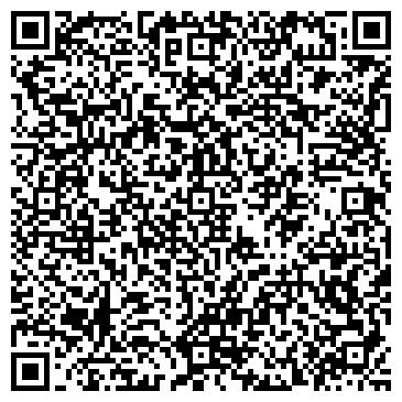 QR-код с контактной информацией организации Интернет-магазин Всё для Вас