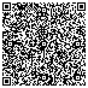 """QR-код с контактной информацией организации ООО """"Агротекс"""""""