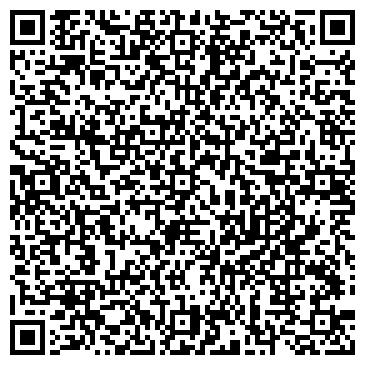 QR-код с контактной информацией организации ТУР-ТЕКСТИЛЬ ЧП