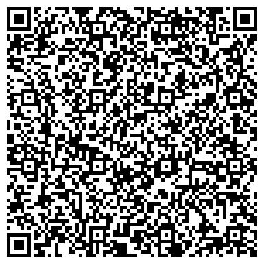 QR-код с контактной информацией организации ООО Good Goods подарки, аксессуары и товары для дома