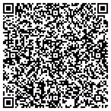 QR-код с контактной информацией организации ООО Лента-Днепр