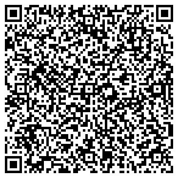 """QR-код с контактной информацией организации Интернет-магазин """"Fortuna"""""""