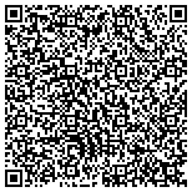 """QR-код с контактной информацией организации Интернет-магазин """"Каринка"""""""