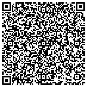 QR-код с контактной информацией организации СПД Соколовский Олег, Субъект предпринимательской деятельности