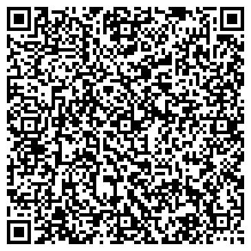 """QR-код с контактной информацией организации Интернет-магазин """"Диваны Киева"""""""