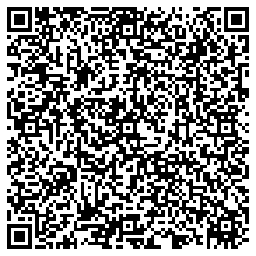 QR-код с контактной информацией организации ФоБизнес