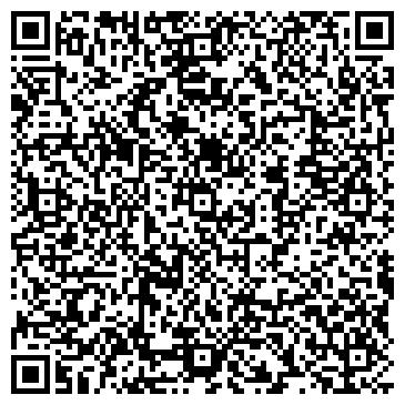 QR-код с контактной информацией организации ИП Alexandr