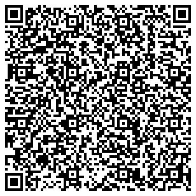QR-код с контактной информацией организации ООО Hi Loong Technology Development Kazakhstan LTD