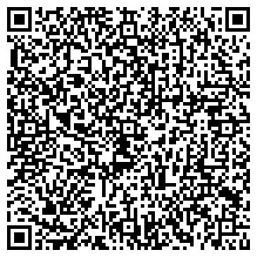 """QR-код с контактной информацией организации ОДО """"Мельзапчасть"""""""