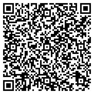 QR-код с контактной информацией организации АКБАРС