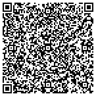 QR-код с контактной информацией организации KirMax-фурнитура