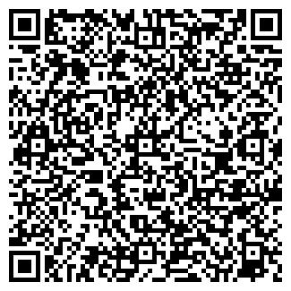 QR-код с контактной информацией организации ИП Мачулис