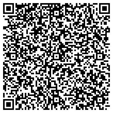 QR-код с контактной информацией организации ИП Мартынович Геннадий Иванович