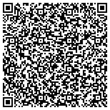 """QR-код с контактной информацией организации Государственное предприятие РУП """"Оршанская фабрика художественных изделий"""""""