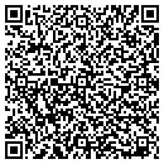 QR-код с контактной информацией организации Частное предприятие ЧТУП «Мех»