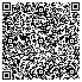 QR-код с контактной информацией организации Частное предприятие «STARTEXT»