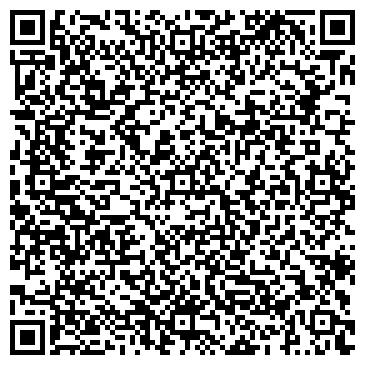 QR-код с контактной информацией организации Частное предприятие ЧТУП «Маки-Стиль»