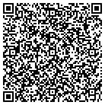 QR-код с контактной информацией организации Частное предприятие ЧТУП «РулонСтрой»