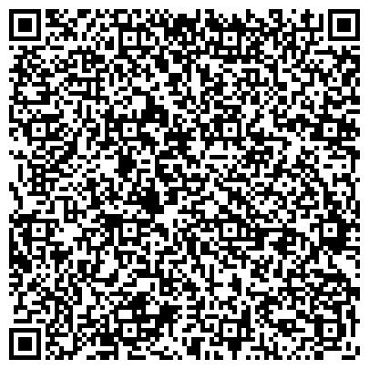 QR-код с контактной информацией организации ТОО «Industrial Supply Service»