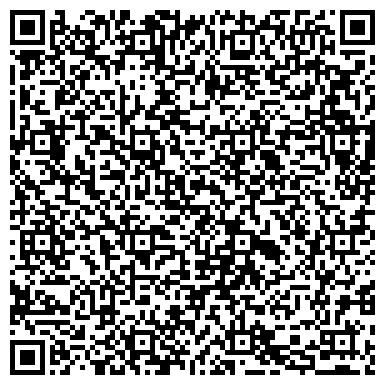 """QR-код с контактной информацией организации ТОО """"Симфония Отдыха"""""""
