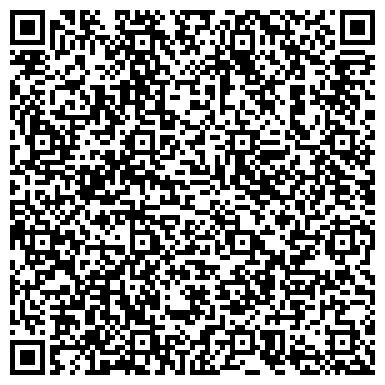 QR-код с контактной информацией организации Общество с ограниченной ответственностью ТОО Sun Protective Systems