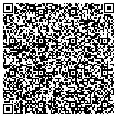 """QR-код с контактной информацией организации Частное предприятие Магазин """"Суламифь"""""""