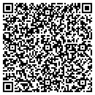 QR-код с контактной информацией организации ИП Гильманова