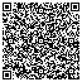 QR-код с контактной информацией организации Частное предприятие Ай-Ана