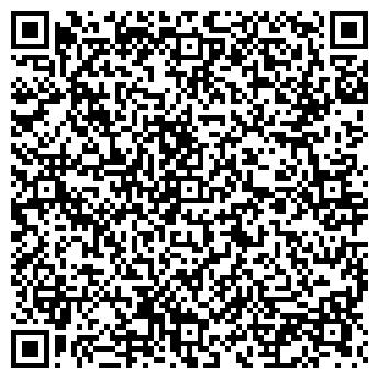 QR-код с контактной информацией организации Частное предприятие ИП Камелов М. И.