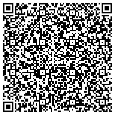 QR-код с контактной информацией организации Общество с ограниченной ответственностью ООО «Волокно-Техномаш» текстильное оборудование