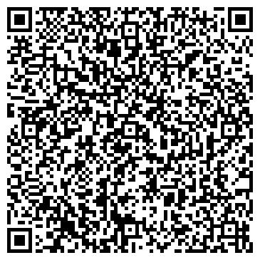 QR-код с контактной информацией организации Общество с ограниченной ответственностью ООО Компания «НОВАЯ ЭРА»
