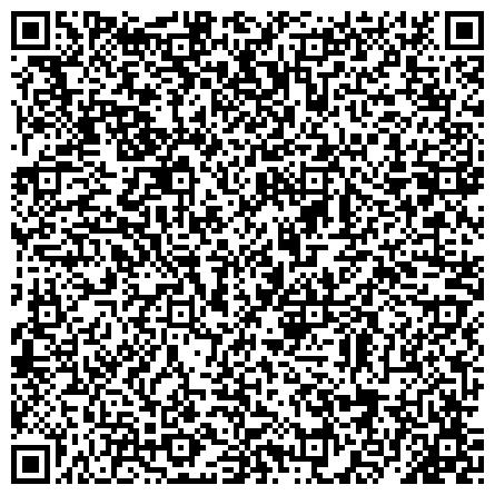 QR-код с контактной информацией организации ФАВОРИТ женская одежда оптом.платья, туники, сарафаны, футболки, лосины,юбки Низкие цены.
