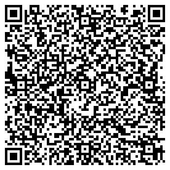QR-код с контактной информацией организации Yaser Textiles