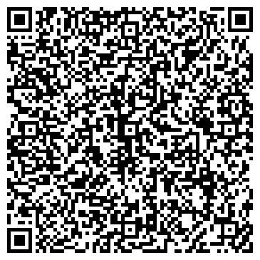 """QR-код с контактной информацией организации Субъект предпринимательской деятельности интенет-магазин """"Упаковка холл"""""""