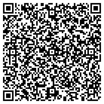 """QR-код с контактной информацией организации ЧУП """"Рент Бус"""""""