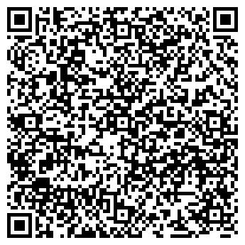QR-код с контактной информацией организации Беллегпром, Концерн