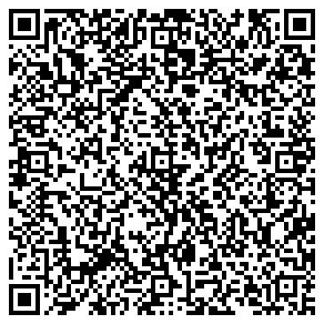 QR-код с контактной информацией организации Гончаров Д., ИП