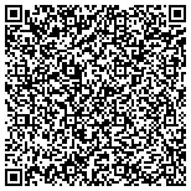 QR-код с контактной информацией организации Дзержинская текстильная фабрика, КТПУП