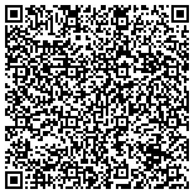 QR-код с контактной информацией организации Качар, Белорусская дочерняя компания