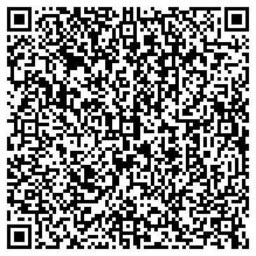 QR-код с контактной информацией организации Белтрансавто АТП, ООО