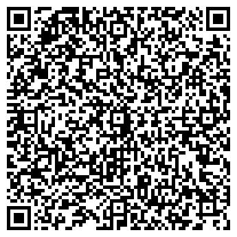 QR-код с контактной информацией организации Лар-Опт, ООО